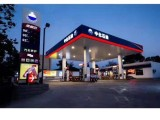 黑河加油站网架结构配件哪家好-隆顺金属结构