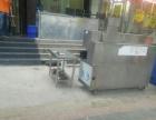 海琴广场 郑州路科技大学附近 酒楼餐饮 住宅底商