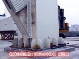 灌浆料施工图 上海结构加固灌浆料