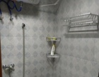 【海亿房产】 【独家委托】【温馨单身公寓】东海湾太古广场
