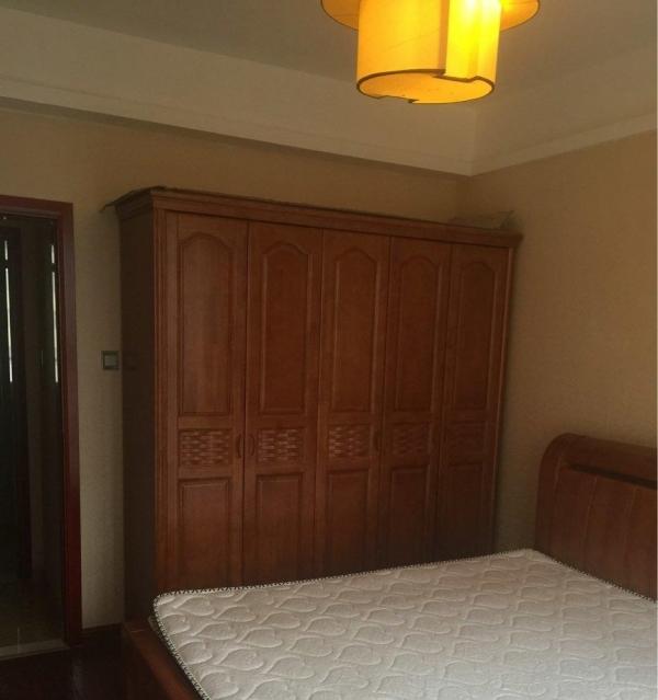 景洪 滨江果园 3室 2厅 101平米
