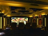 卡咖影咖私人影院加盟费用是多少钱及加盟详情