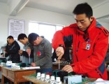 上海 叉车 电工 焊工 高处作业 道路运输从业资格证培训