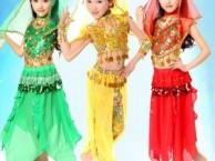 西安北郊辛家庙街舞培训中心肚皮舞机械舞少儿舞蹈街舞