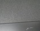 飞利蒲471CD机