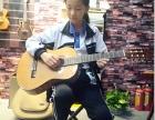 龙华一年级小学生葫芦丝培训 女生学尤克里里难吗 民治吉他培训