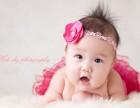 团购儿童摄影孕妇孕妈照满月百天周岁照亲子全家福儿童艺术照
