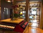 惠州红酒(葡萄酒)酒庄加盟
