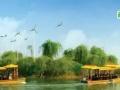 扬州驴友网9.24/25组织集体活动周末二日游