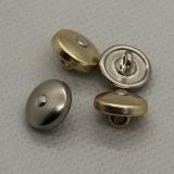 广州设计金属分色组合女装时尚线脚钮扣 金和高品质时装搭配