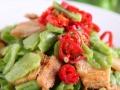 定做襄阳酒店菜谱设计,用菜谱吸引顾客快速点菜