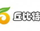重庆丘比特芝士水果饼加盟 丘比特芝士水果饼加盟电话