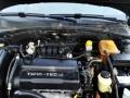 别克凯越2011款 1.6 自动 LX 天水本地自动挡 全车没补