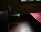 长淮新村,6层楼的1楼,简装家电家具。