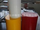 聚乙烯pe棒 高密度塑料棒 聚乙烯异形件 全新耐磨PE棒