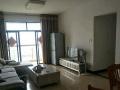 中街碧桂华庭 3室2厅135平米 精装修 押二付三