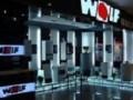 成都德国沃乐夫壁挂炉锅炉-各区售后服务官方网站维修电话