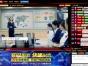 济南个股期权视频直播室搭建,场外期权语音直播间开发