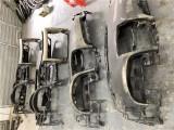 汽车内饰改装 方向盘包皮 座椅包皮