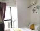 顺义-机场 酒店式公寓 3900元/月
