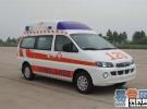 昆明跨省120电话,120急救车出租,长途救护车接送