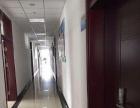 无线联网门锁:公寓门锁,桑拿更衣柜锁