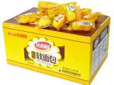 达利园 法式软面包 香奶味 香橙味一箱5