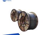 竹海电缆 YJV交联聚乙烯电力电缆