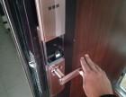 经开区开锁东区开锁CBD附近开锁快速上门安指纹锁