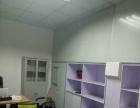 专业幼儿园设施装修、家居别墅装饰设计施工一体