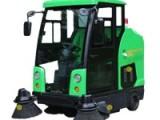 玛西尔驾驶式扫地车电动环卫车DQS19