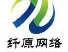 河南软件专业开发