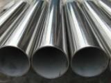 不锈钢圆管的应用需求