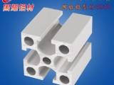 国耀铝材生产厂家直营国标工业铝型材