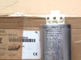 DILLI , AGFA UV喷绘机用电容, 触发器VS