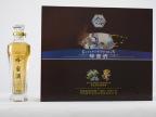 (淘唐河)古唐石柱山原生态健康养生酒蜂蜜酒18度两支装厂家批发