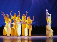 专业DS热舞,成品舞 爵士舞教练培训哪里好