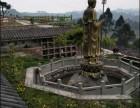 乐山公墓墓地陵园 柏香坡公墓价格服务电话地址 人民公?#29399;?#27700;