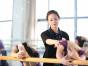 重庆舞蹈集训要多少钱