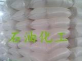 供应嘉和速溶高低粘度预糊化淀粉