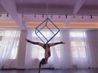 爵士舞钢管舞酒吧领舞TB秀瑜伽培训零基础包教会