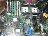 北京废旧电脑回收,库存显示器回收,办公设备回收