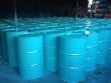 广州二手开口铁桶厂,广州200L二手铁桶