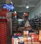 青田 船寮镇船寮公路93号 百货超市超市 住宅底商