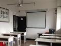 温州瓯越淘宝培训学校