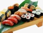 n多寿司加盟条件严格吗?具体怎么加盟n多寿司?