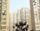 竹山路地铁附近骆村新寓精装主卧出租个人无中介