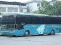 杭州到都匀的客车,1525884直达大巴车7883