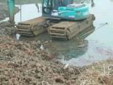铜川清於挖掘机租赁