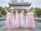 长沙雨花区古典舞培训班 成人舞蹈 少儿舞蹈 免费试课